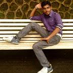 Anand_vishy