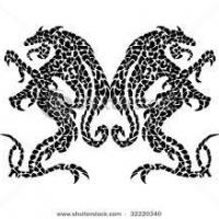 Gemini_Dragon