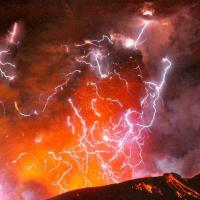 Vessuvius's picture