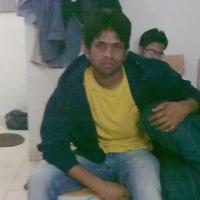 neeraj16aug
