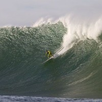 skywalker275's picture