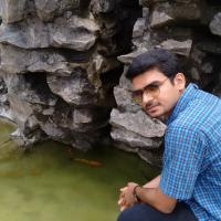 Revanth_r