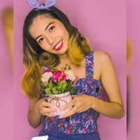 kwazy_cupcakes