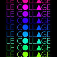 lecollage