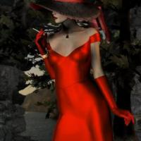 Lady-in-Red's picture