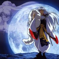 sesshomaru1729's picture