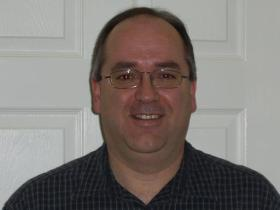 Mike-StCath