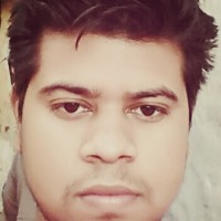 sharma01's picture