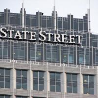 statestreet's picture
