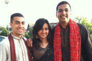 rohan_agarwal's picture