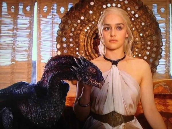 Mother_of_Dragons