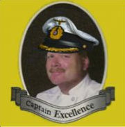 CaptainExcellence