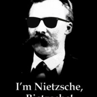 Pawns_and_Nietzsche