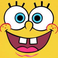 lepongebob's picture