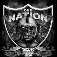 raidernationsd