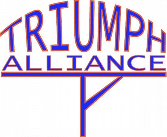 TriumphAlliance