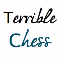 terrible_chess