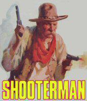 Shooterman's picture