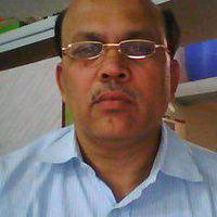 MILINDNBHAVE's picture
