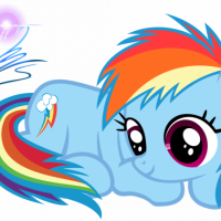 little_dashie