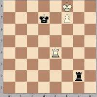 Chessgrandmaster2001's picture