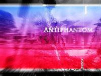 antiphantom