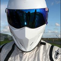 thee_Stig's picture