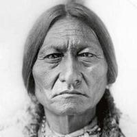 SittingBull's picture