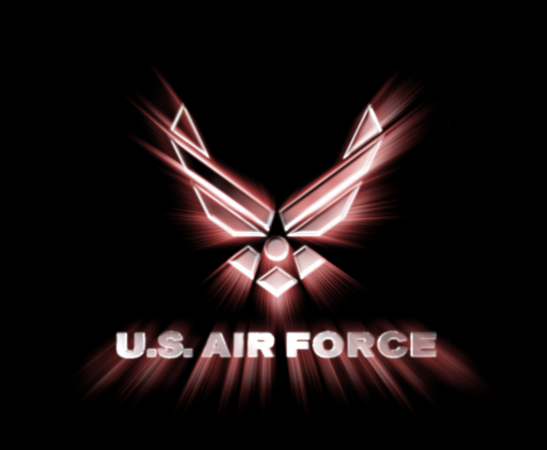 us_airman