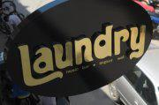 laundrybar's picture
