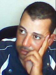 ABOAHMED_MANSOUR