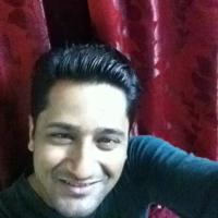 rupesh_agarwal's picture