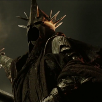 The_Witch_King