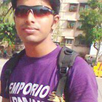 Parag_the_one
