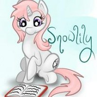 Snowlily's picture
