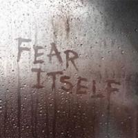 Fear_ItseIf's picture