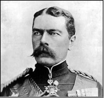 Lord_Kitchener