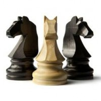 chessnepal's picture