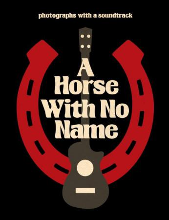 horse_with_no_name