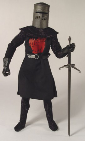 BlackKnight1986