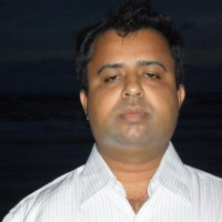 ghoshchanchal's picture