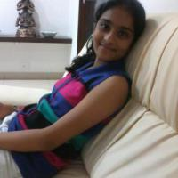 shruthi90's picture