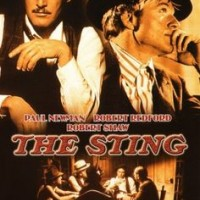 The_Sting