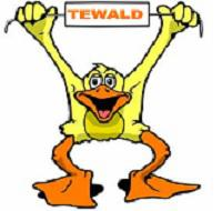tewald's picture
