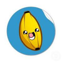 superhappybanana