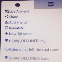 DRAW_DECLINED