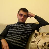 EdgarMantashyan's picture