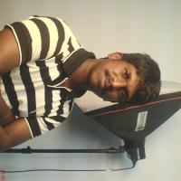 gangatharan78's picture