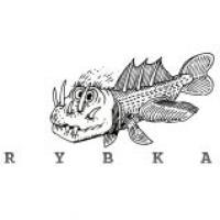 Rybka - World Champion!