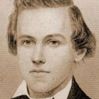 Paul Morphy: the First Modern Player